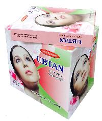 Ubtan Powder
