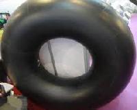 Butyl Inner Tubes