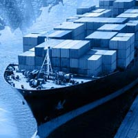 Import & Export Clearance