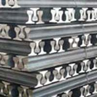 Used Rails - Manufacturer, Exporters and Wholesale Suppliers,  Kerala - Asia Materials