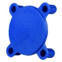 Flange Protective Cover