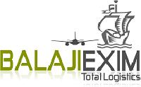 Almaty Shipping services ( By Sea/ By Air)