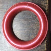 Plastic Curtain Ring