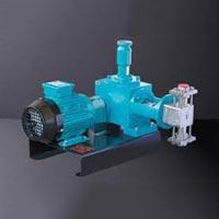 Positive Pumps Repairing Services