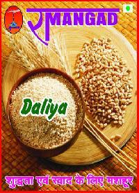 Daliya