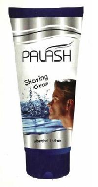 Classic Lather Shaving Cream