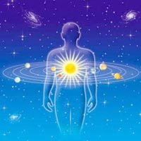 Medical Astrology Services