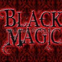 Black Magic Services