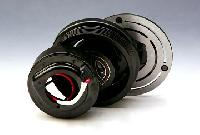 Compressor Clutch Assemblies