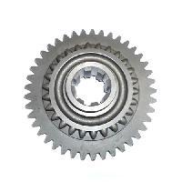Tractor Gears