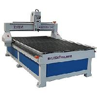 Cnc Wood Carving Machine - Manufacturers, Suppliers & Exporters in ...