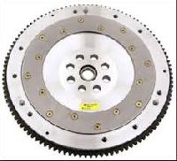 Auto Flywheel