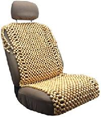 Car Seat Bead Cushion