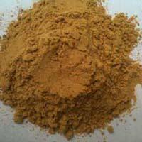 Jamun Powder