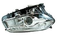 Car Headlamp