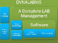 Hospital Lab Management Software