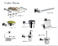 bathroom fittings manufacturers suppliers exporters in india