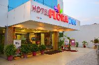Hotel Service
