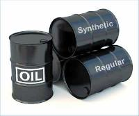 synthetic oils