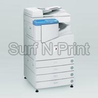 Photo Copying Service