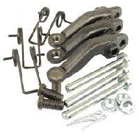 Clutch Finger Repair Kit