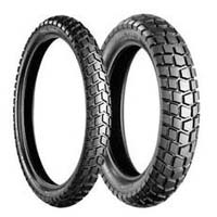 2 Wheeler Tyres