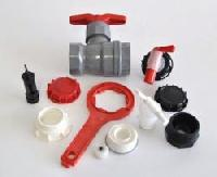 Plastic Drum Accessories