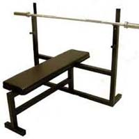 Defence Gym Equipment