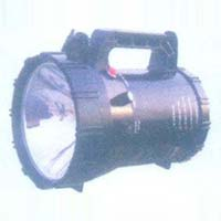 Defence Security Equipment