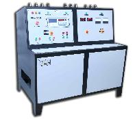 Electrical Parameter Test Equipment