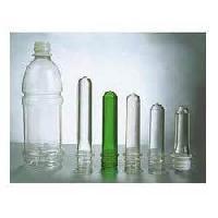Pet Preform Bottles