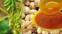 Soya Lecithin - Food Grade