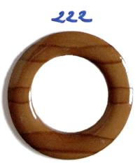 Curtain Eyelet Rings Manufacturers In India