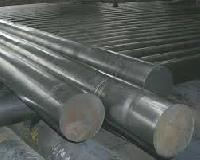 Rounds Iron Bar