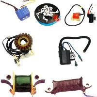 Auto Electrical Product