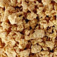 Soybean Flakes