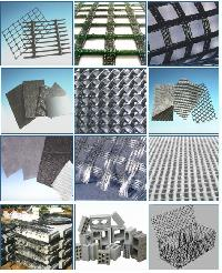 Detail Engineering Services