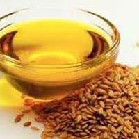 Sesame Seed Oil