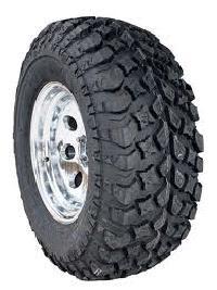 Petcharat Tires Distribution