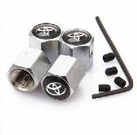 Automotive Tyre Valve Cap