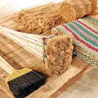 Coconut Coir Products