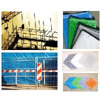 Acoustic Barrier Sheet Manufacturer Offered By Sin Ye