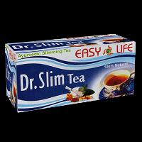 Dr Slim Tea