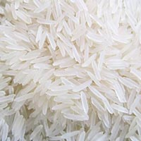 1121 Pusa Basmati Indian White Sella Rice