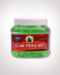 Aloevera Hair Gel