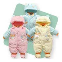 New Born Baby Suits