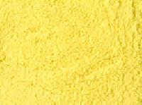 Maize Flours