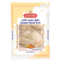 Datar Wheat Flour