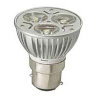 Focus R1 LED Lights