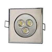 Focus SQ3 LED Lights